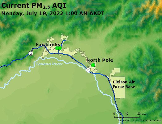 - http://files.airnowtech.org/airnow/today/cur_aqi_fairbanks_ak.jpg