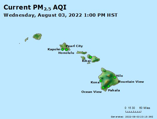 - http://files.airnowtech.org/airnow/today/cur_aqi_hawaii.jpg
