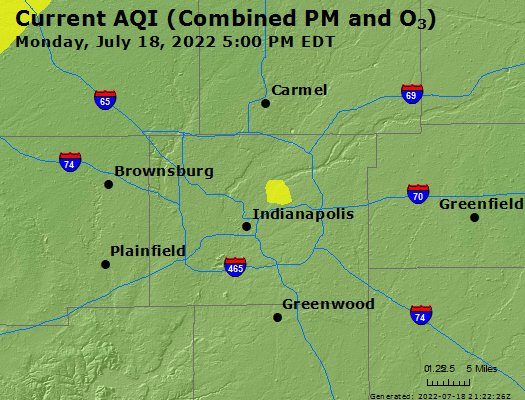 - http://files.airnowtech.org/airnow/today/cur_aqi_indianapolis_in.jpg