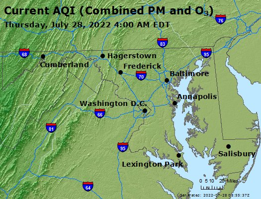 - http://files.airnowtech.org/airnow/today/cur_aqi_maryland.jpg