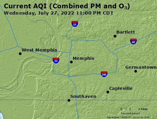 - http://files.airnowtech.org/airnow/today/cur_aqi_memphis_tn.jpg