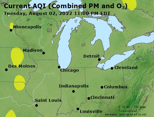 - http://files.airnowtech.org/airnow/today/cur_aqi_mi_in_oh.jpg