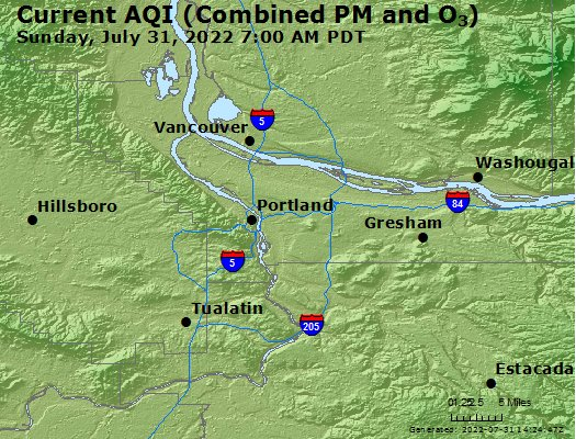 - http://files.airnowtech.org/airnow/today/cur_aqi_portland_or.jpg
