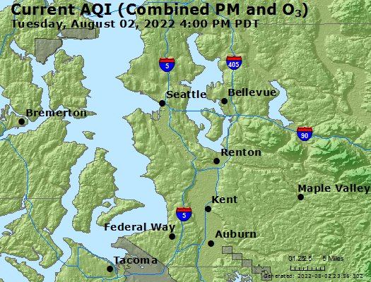 - http://files.airnowtech.org/airnow/today/cur_aqi_seattle_wa.jpg