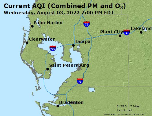 - http://files.airnowtech.org/airnow/today/cur_aqi_tampa_fl.jpg