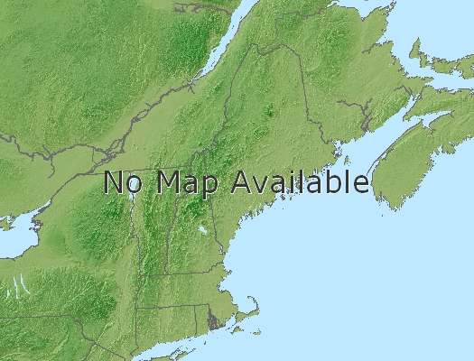- http://files.airnowtech.org/airnow/today/cur_aqi_vt_nh_ma_ct_ri_me.jpg