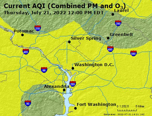 - http://files.airnowtech.org/airnow/today/cur_aqi_washington_dc.jpg