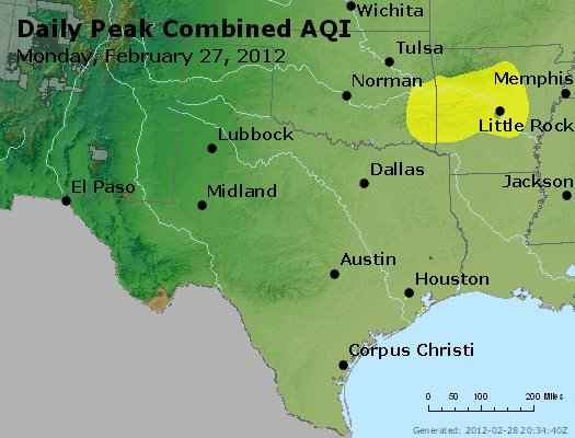 Peak AQI - https://files.airnowtech.org/airnow/2012/20120227/peak_aqi_tx_ok.jpg