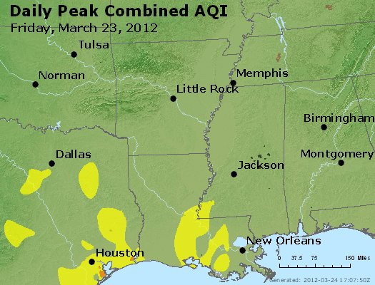 Peak AQI - https://files.airnowtech.org/airnow/2012/20120323/peak_aqi_ar_la_ms.jpg