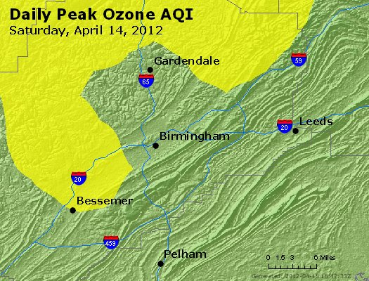 Peak Ozone (8-hour) - https://files.airnowtech.org/airnow/2012/20120414/peak_o3_birmingham_al.jpg