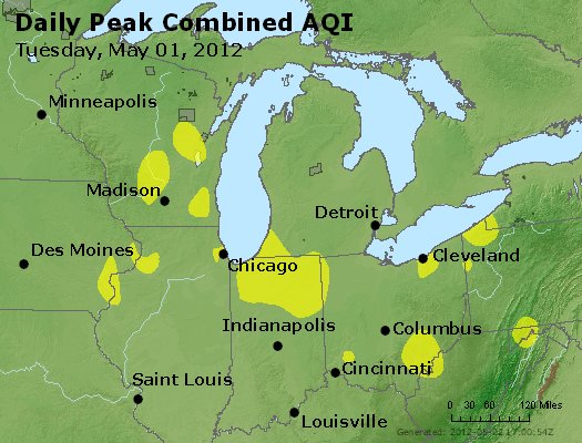 Peak AQI - https://files.airnowtech.org/airnow/2012/20120501/peak_aqi_mi_in_oh.jpg