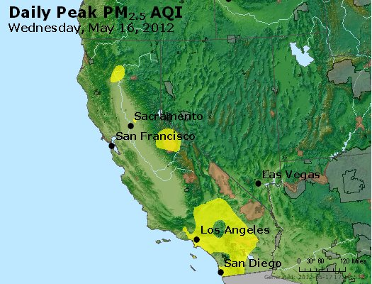 Peak Particles PM2.5 (24-hour) - https://files.airnowtech.org/airnow/2012/20120516/peak_pm25_ca_nv.jpg