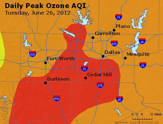 Peak Ozone (8-hour) - https://files.airnowtech.org/airnow/2012/20120626/peak_o3_dallas_tx.jpg