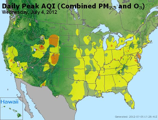 Peak AQI - https://files.airnowtech.org/airnow/2012/20120704/peak_aqi_usa.jpg
