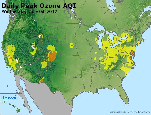 Peak Ozone (8-hour) - https://files.airnowtech.org/airnow/2012/20120704/peak_o3_usa.jpg
