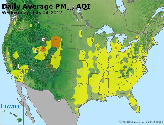 Peak Particles PM2.5 (24-hour) - https://files.airnowtech.org/airnow/2012/20120704/peak_pm25_usa.jpg