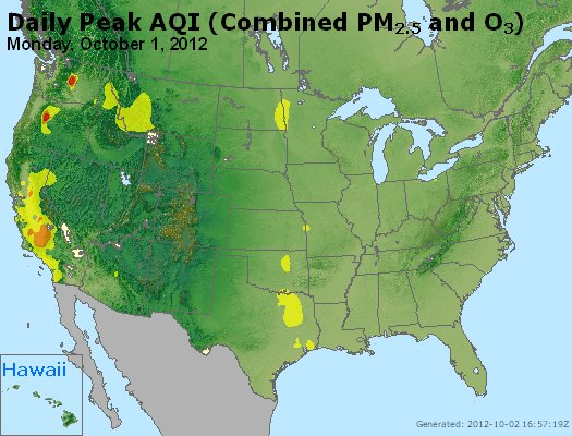 Peak AQI - https://files.airnowtech.org/airnow/2012/20121001/peak_aqi_usa.jpg