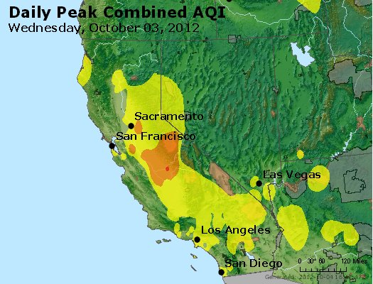 Peak AQI - https://files.airnowtech.org/airnow/2012/20121003/peak_aqi_ca_nv.jpg