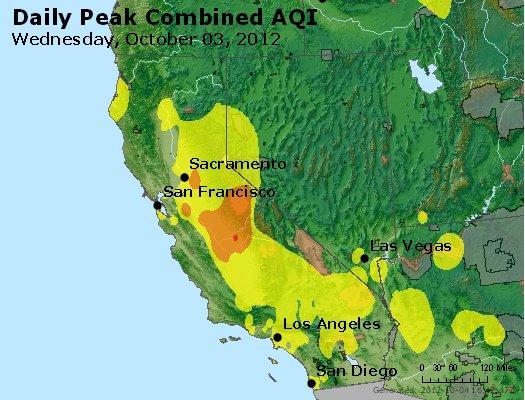 Peak AQI - https://files.airnowtech.org/airnow/2012/20121003/peak_aqi_ca_nv.jpg