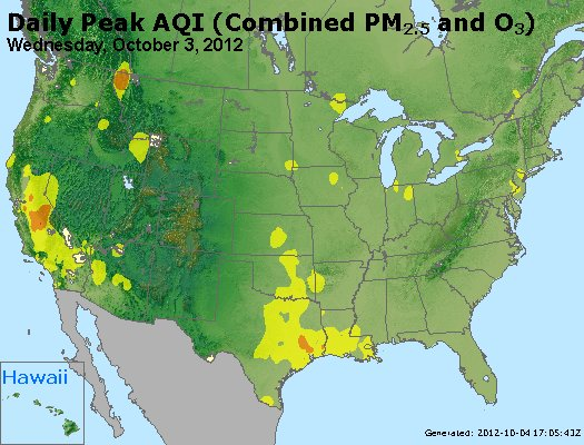 Peak AQI - https://files.airnowtech.org/airnow/2012/20121003/peak_aqi_usa.jpg
