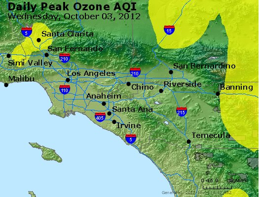 Peak Ozone (8-hour) - https://files.airnowtech.org/airnow/2012/20121003/peak_o3_losangeles_ca.jpg