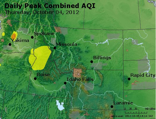 Peak AQI - https://files.airnowtech.org/airnow/2012/20121004/peak_aqi_mt_id_wy.jpg