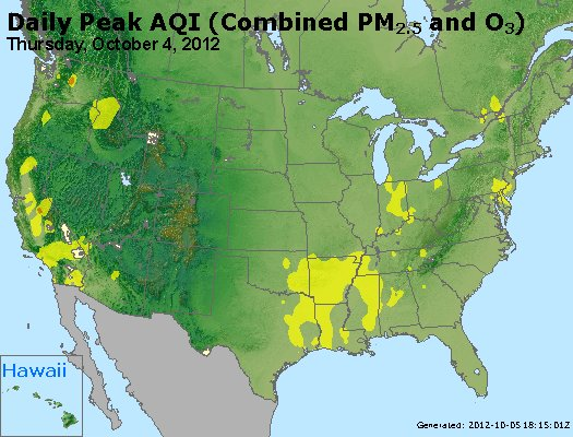Peak AQI - https://files.airnowtech.org/airnow/2012/20121004/peak_aqi_usa.jpg