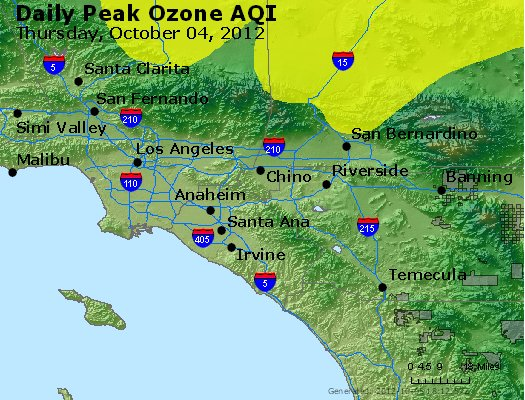 Peak Ozone (8-hour) - https://files.airnowtech.org/airnow/2012/20121004/peak_o3_losangeles_ca.jpg