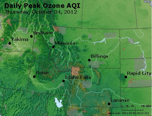 Peak Ozone (8-hour) - https://files.airnowtech.org/airnow/2012/20121004/peak_o3_mt_id_wy.jpg