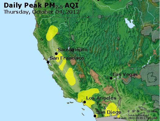 Peak Particles PM2.5 (24-hour) - https://files.airnowtech.org/airnow/2012/20121004/peak_pm25_ca_nv.jpg