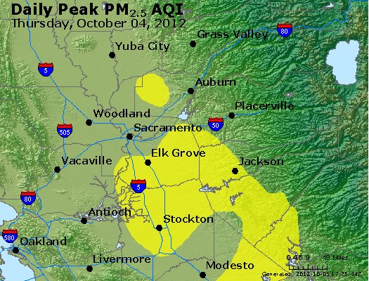 Peak Particles PM2.5 (24-hour) - https://files.airnowtech.org/airnow/2012/20121004/peak_pm25_sacramento_ca.jpg
