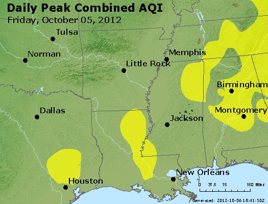 Peak AQI - https://files.airnowtech.org/airnow/2012/20121005/peak_aqi_ar_la_ms.jpg