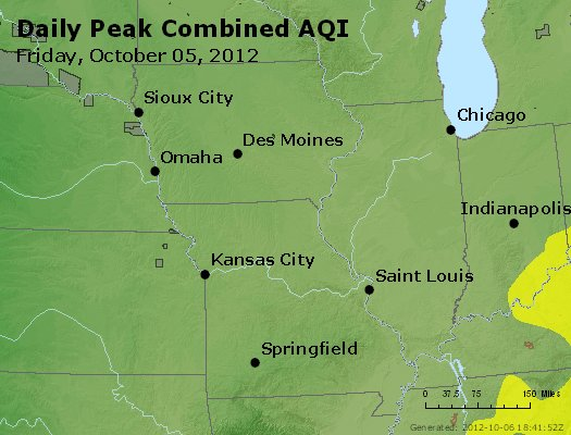 Peak AQI - https://files.airnowtech.org/airnow/2012/20121005/peak_aqi_ia_il_mo.jpg