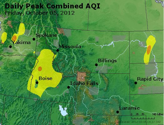 Peak AQI - https://files.airnowtech.org/airnow/2012/20121005/peak_aqi_mt_id_wy.jpg