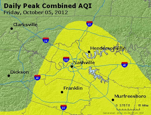Peak AQI - https://files.airnowtech.org/airnow/2012/20121005/peak_aqi_nashville_tn.jpg