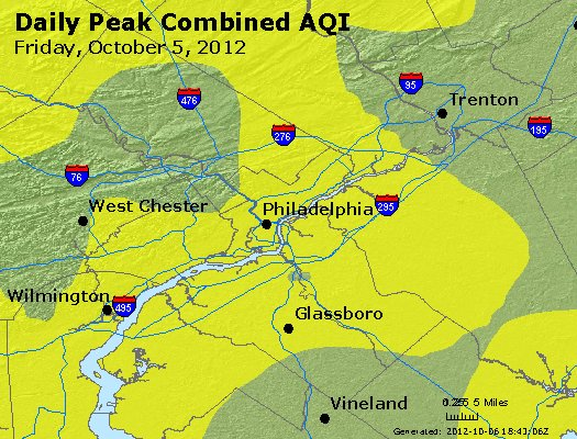 Peak AQI - https://files.airnowtech.org/airnow/2012/20121005/peak_aqi_philadelphia_pa.jpg