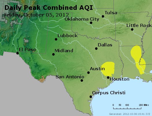 Peak AQI - https://files.airnowtech.org/airnow/2012/20121005/peak_aqi_tx_ok.jpg