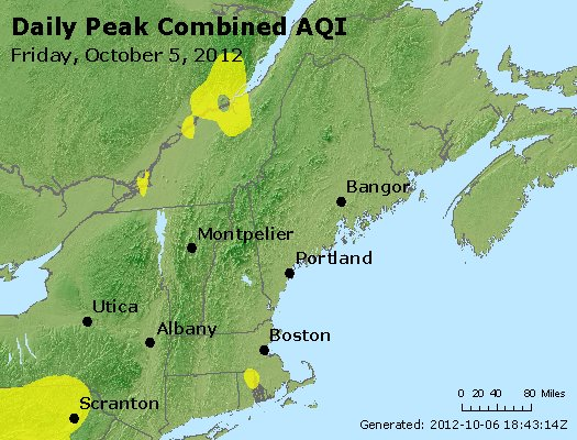 Peak AQI - https://files.airnowtech.org/airnow/2012/20121005/peak_aqi_vt_nh_ma_ct_ri_me.jpg