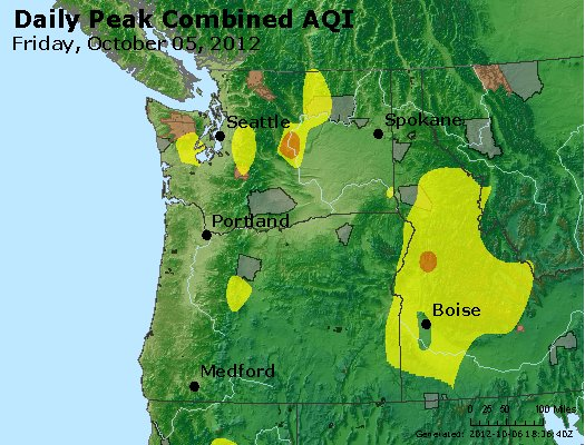 Peak AQI - https://files.airnowtech.org/airnow/2012/20121005/peak_aqi_wa_or.jpg