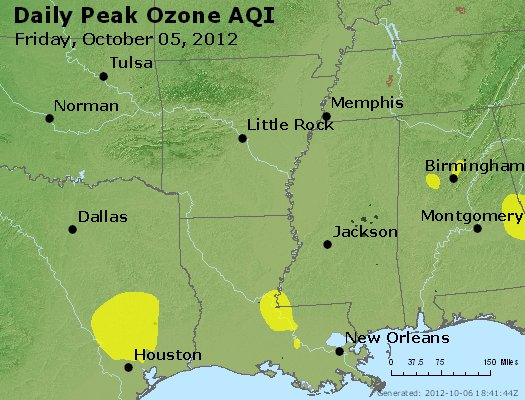 Peak Ozone (8-hour) - https://files.airnowtech.org/airnow/2012/20121005/peak_o3_ar_la_ms.jpg