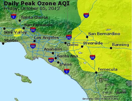 Peak Ozone (8-hour) - https://files.airnowtech.org/airnow/2012/20121005/peak_o3_losangeles_ca.jpg
