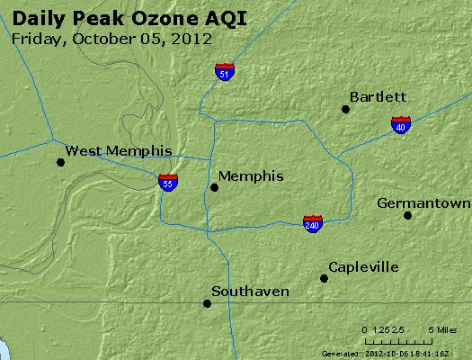 Peak Ozone (8-hour) - https://files.airnowtech.org/airnow/2012/20121005/peak_o3_memphis_tn.jpg