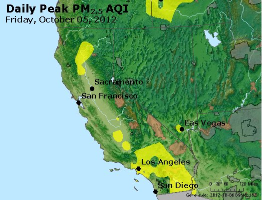 Peak Particles PM2.5 (24-hour) - https://files.airnowtech.org/airnow/2012/20121005/peak_pm25_ca_nv.jpg