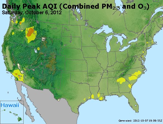 Peak AQI - https://files.airnowtech.org/airnow/2012/20121006/peak_aqi_usa.jpg