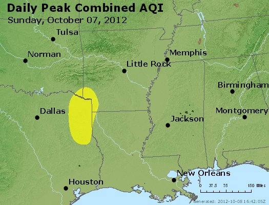 Peak AQI - https://files.airnowtech.org/airnow/2012/20121007/peak_aqi_ar_la_ms.jpg