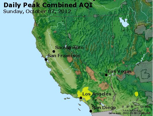 Peak AQI - https://files.airnowtech.org/airnow/2012/20121007/peak_aqi_ca_nv.jpg