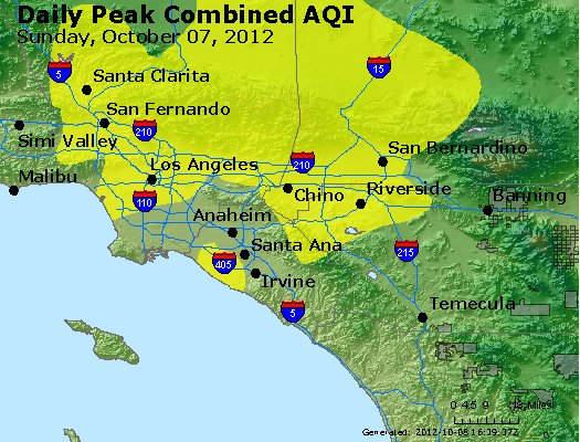 Peak AQI - https://files.airnowtech.org/airnow/2012/20121007/peak_aqi_losangeles_ca.jpg