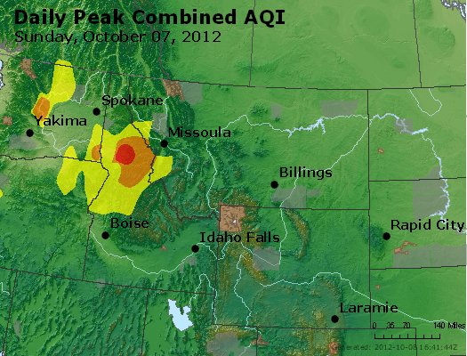 Peak AQI - https://files.airnowtech.org/airnow/2012/20121007/peak_aqi_mt_id_wy.jpg