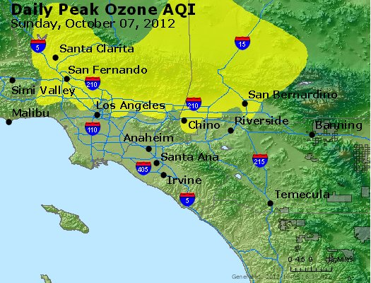 Peak Ozone (8-hour) - https://files.airnowtech.org/airnow/2012/20121007/peak_o3_losangeles_ca.jpg
