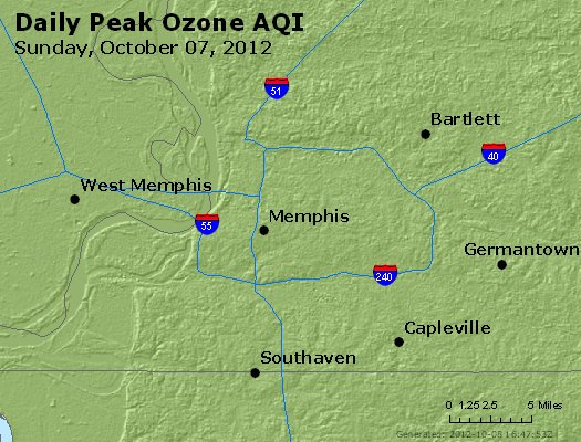 Peak Ozone (8-hour) - https://files.airnowtech.org/airnow/2012/20121007/peak_o3_memphis_tn.jpg
